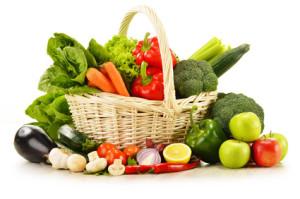 fruit-legume-VitamineB12-300x199