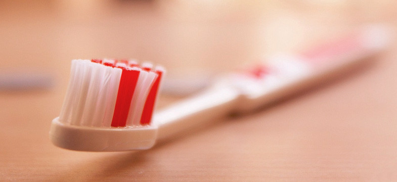 Dentifrice à la vitamine B12