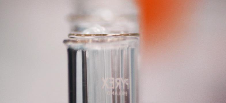 Le Test HoloTC – vitamine B12