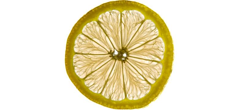 Vitamine B12 et Vitamine C